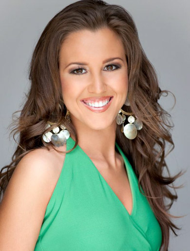 Miss Rain Day Pageant Waynesburg PA 15370 : Kelsey Landy PA 6 from www.missraindaypageant.org size 390 x 515 jpeg 50kB